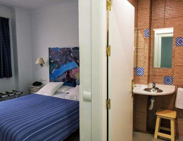 hotelpolo01