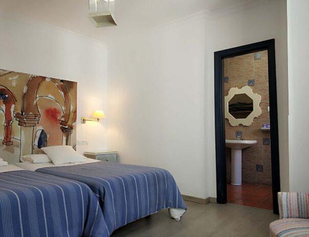 hotelpolo03