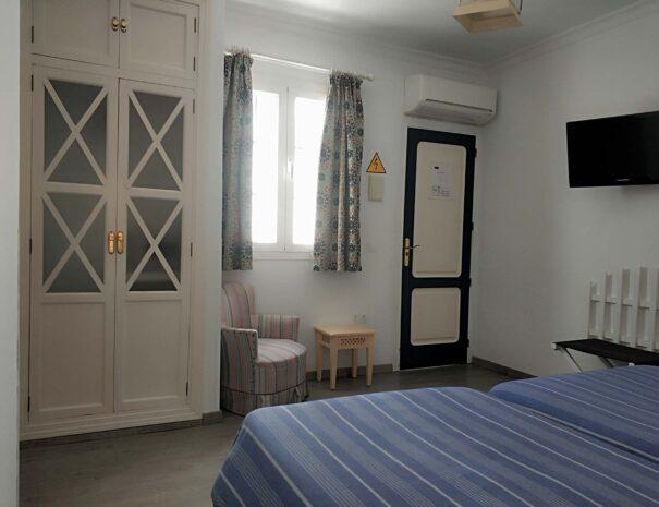 hotelpolo05