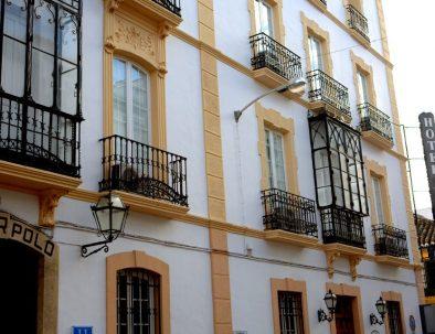 hotel-polo-fachada-2-1140x641
