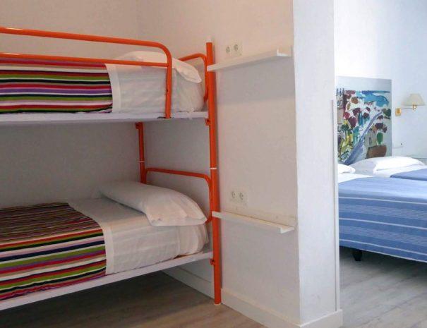 hotel-polo-habitacion-cuadruple-2-1140x641