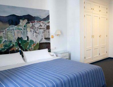 hotel-polo-habitacion-doble-superior-1140x641