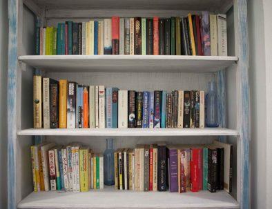 libreria-1140x760