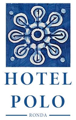 HOTEL POLO RONDA WEB OFICIAL