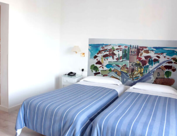 hotel-polo-habitacion-cuadruple